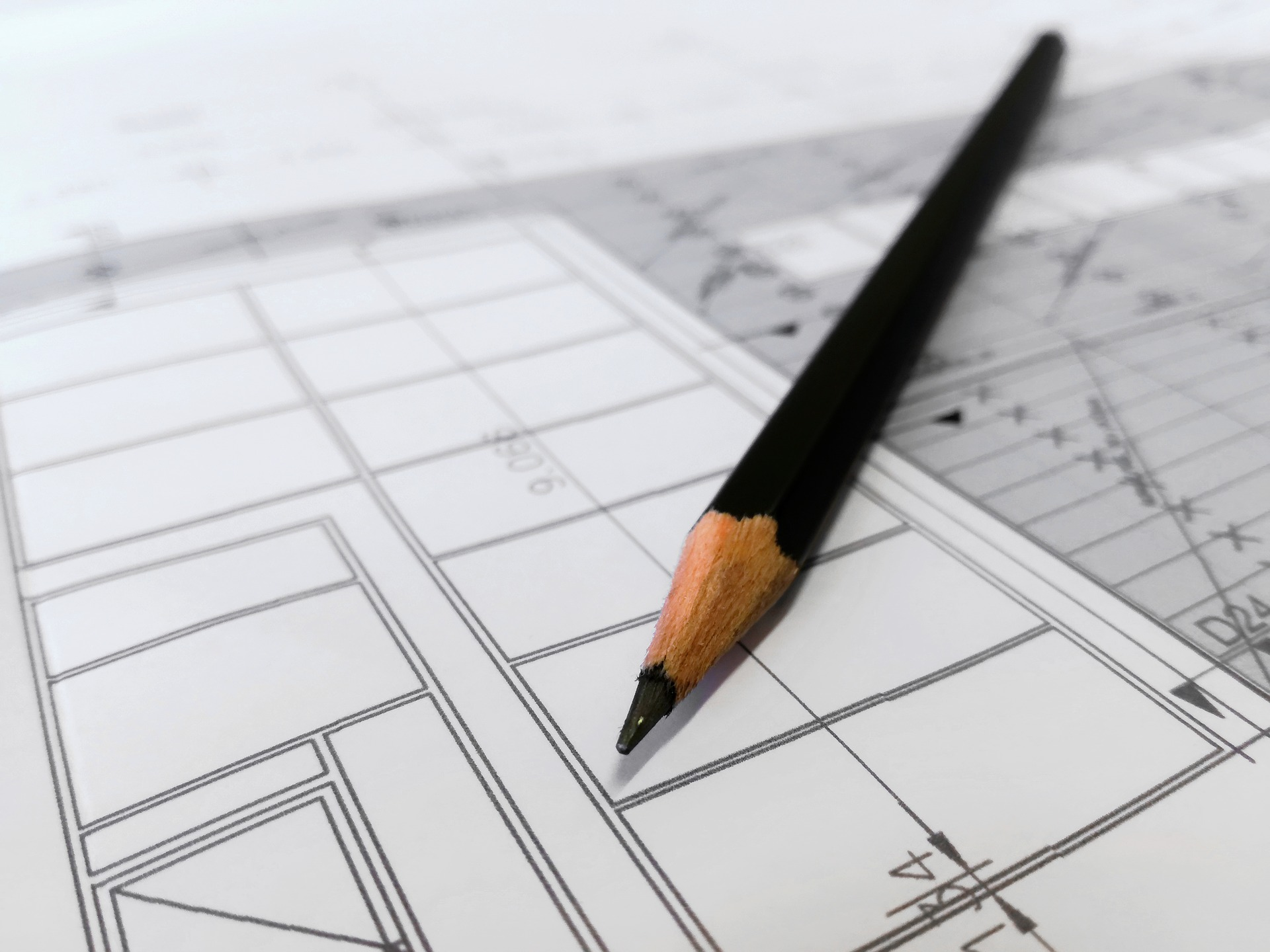 We're looking for design partners! - DL M&E Building Services