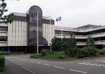 National Banking GroupNorthampton