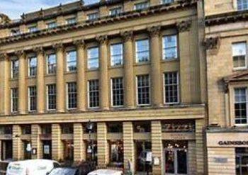 LDC Newcastle